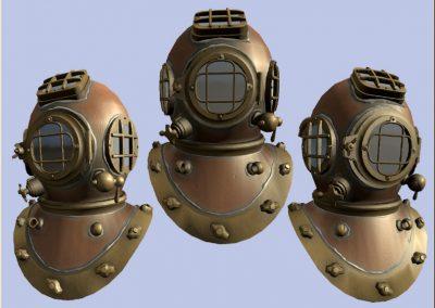 Helmet_ingame_buldozer