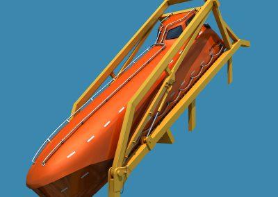 lifeboat3