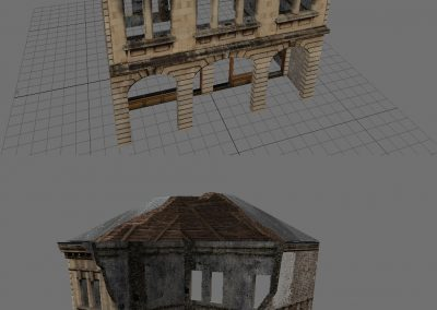 wip_i44_building_3_damage1