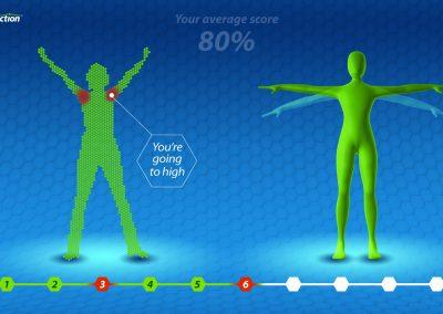 ExerciseScreen